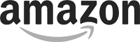 amazon_shopping_logo.jpg