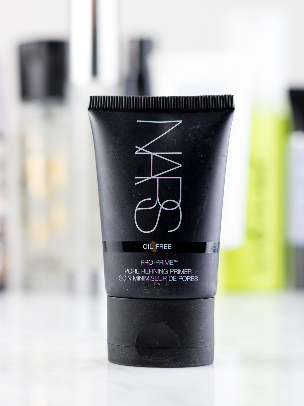 NARS Pro-Primer Pore Refining Primer