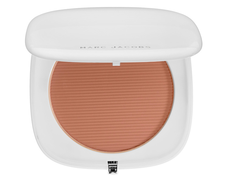 Marc Jacobs Beauty O! Mega Bronzer Coconut Perfect Tan