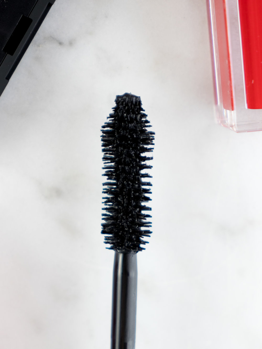 NARS Climax Volumizing Mascara Brush