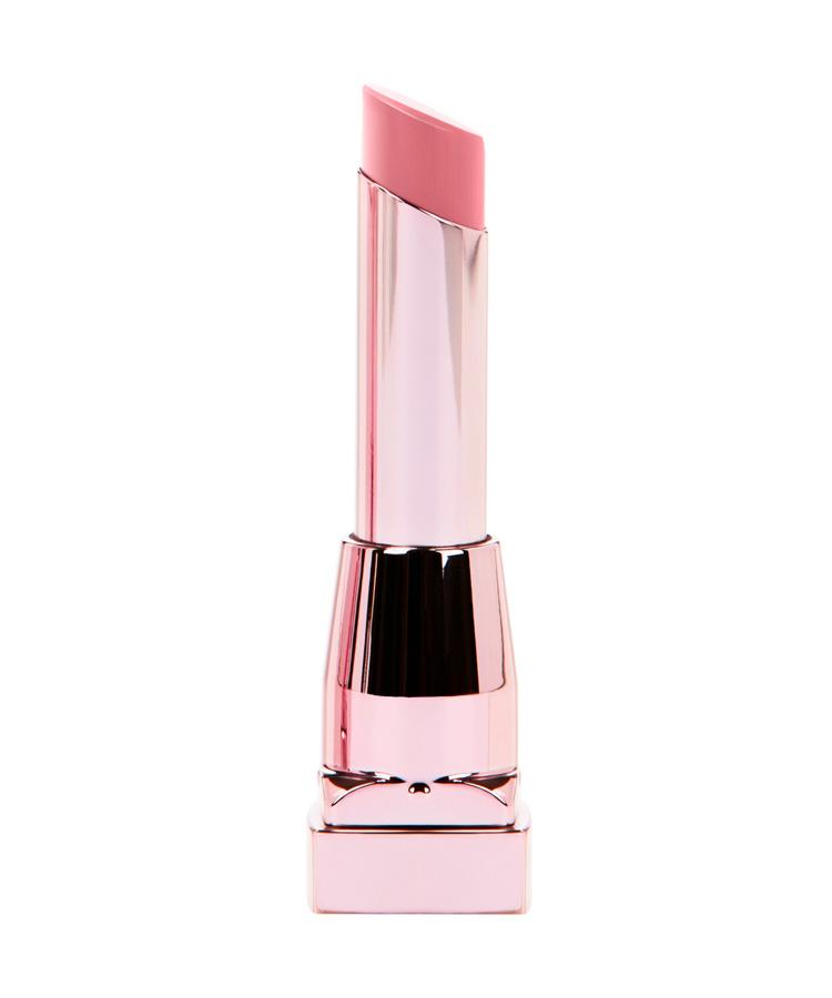 Maybelline Shine Compulsion Lipstick