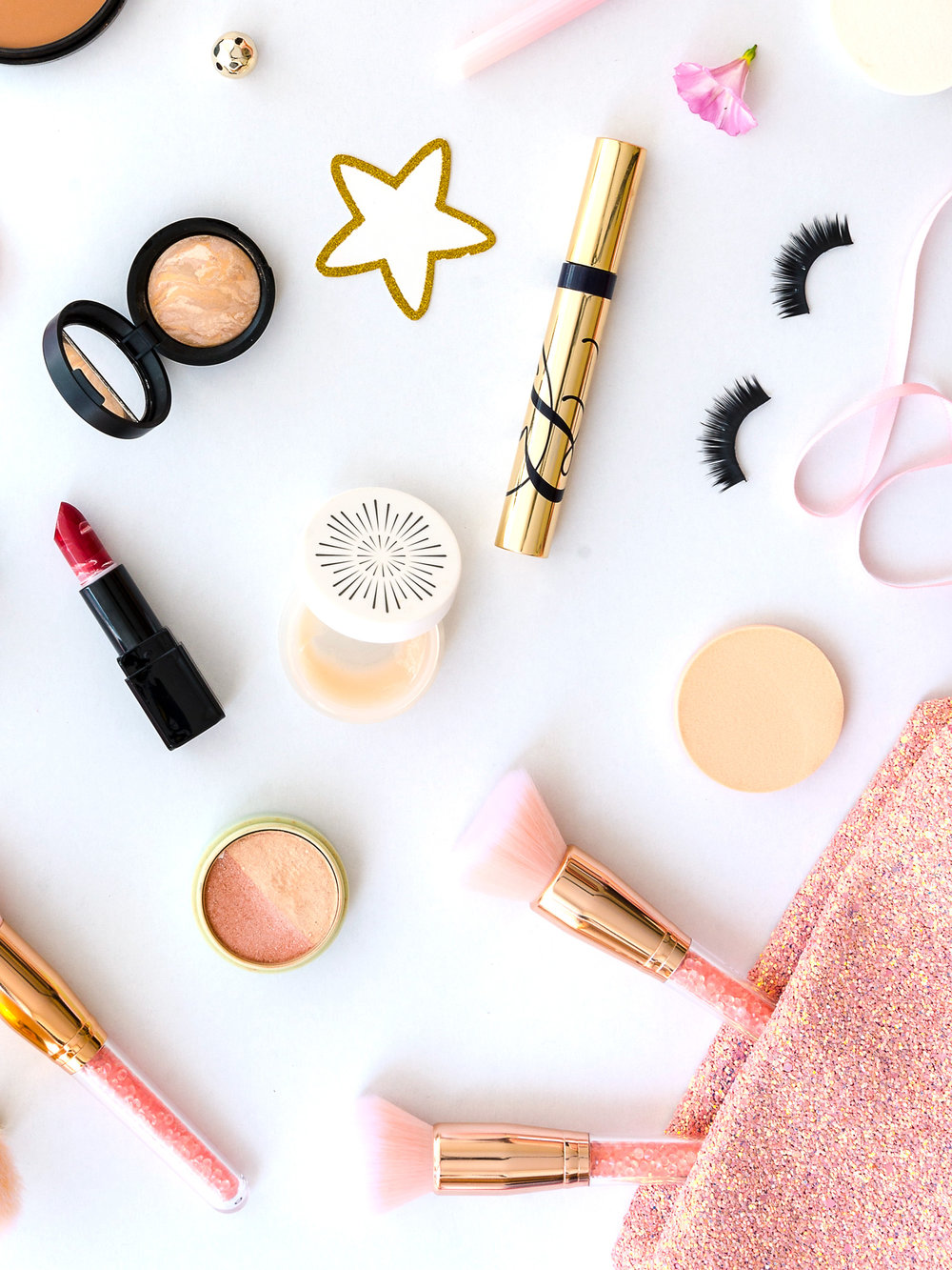 Top 10 Beauty Blog Posts of 2018