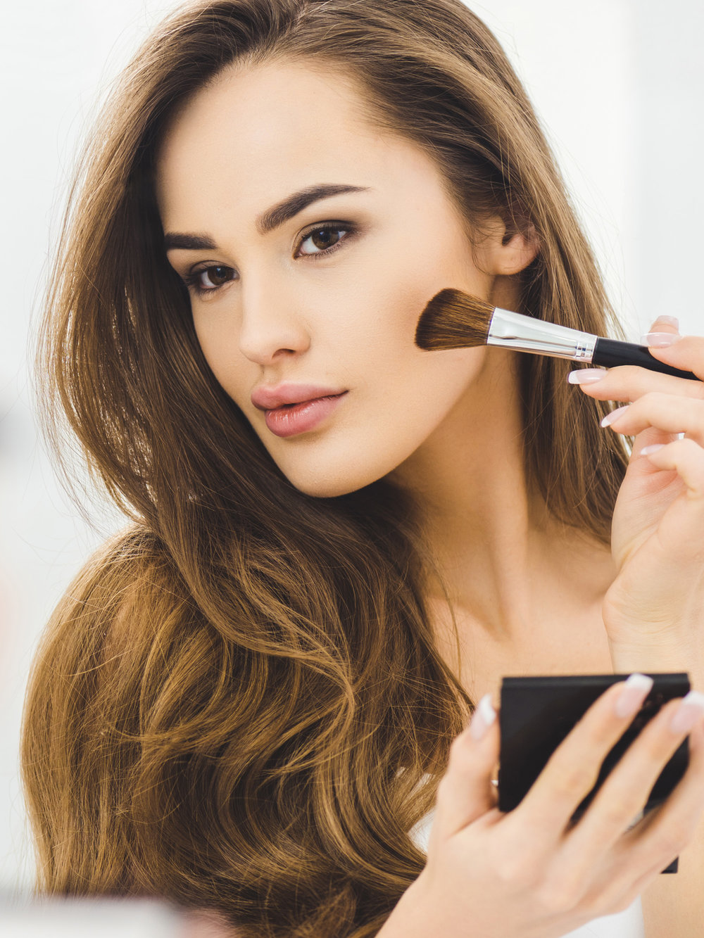 Best Cheek Products to Use this Spring