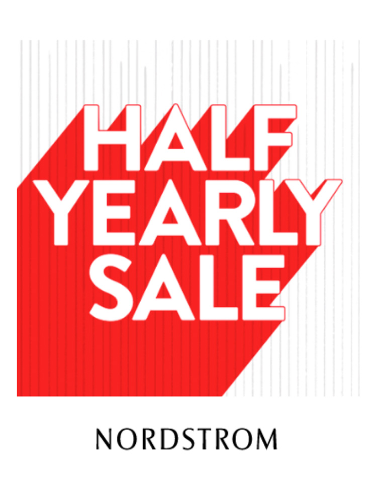 418a9dda1d3 Beauty Must-Haves from the Nordstrom Half Yearly Sale — Beautiful ...