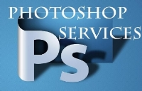 PS Services.jpg