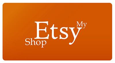 Etsy_logo small.jpg