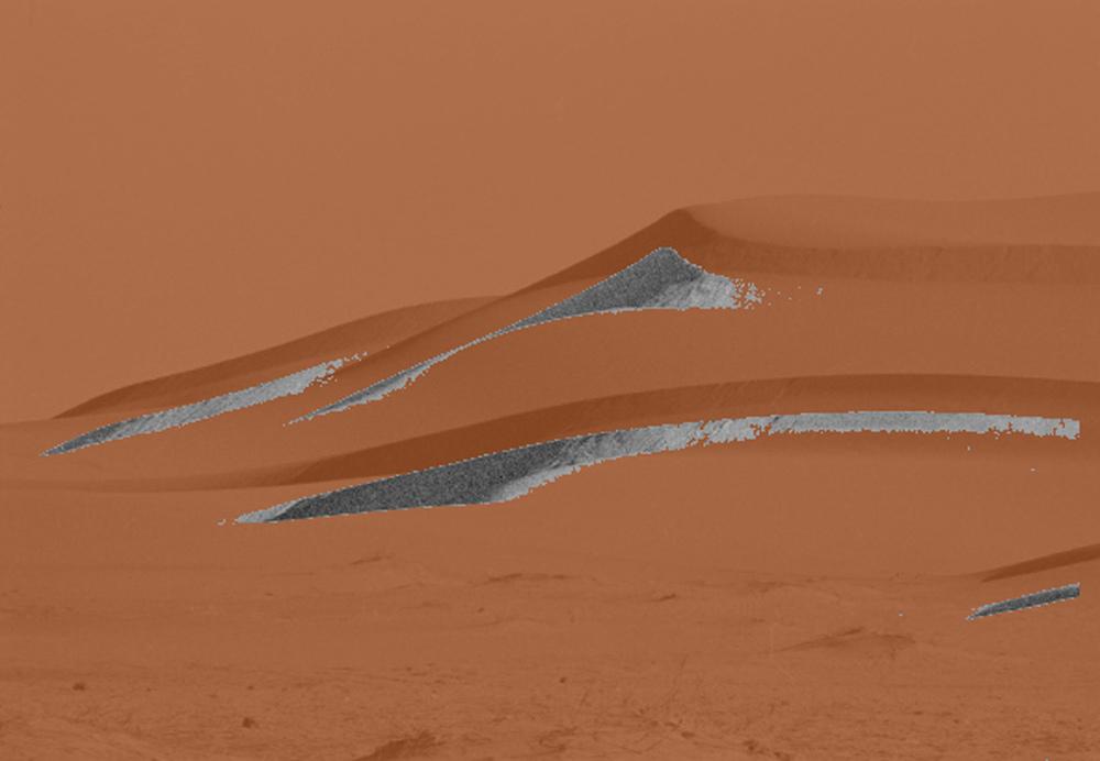 Desert__2_copy.jpg