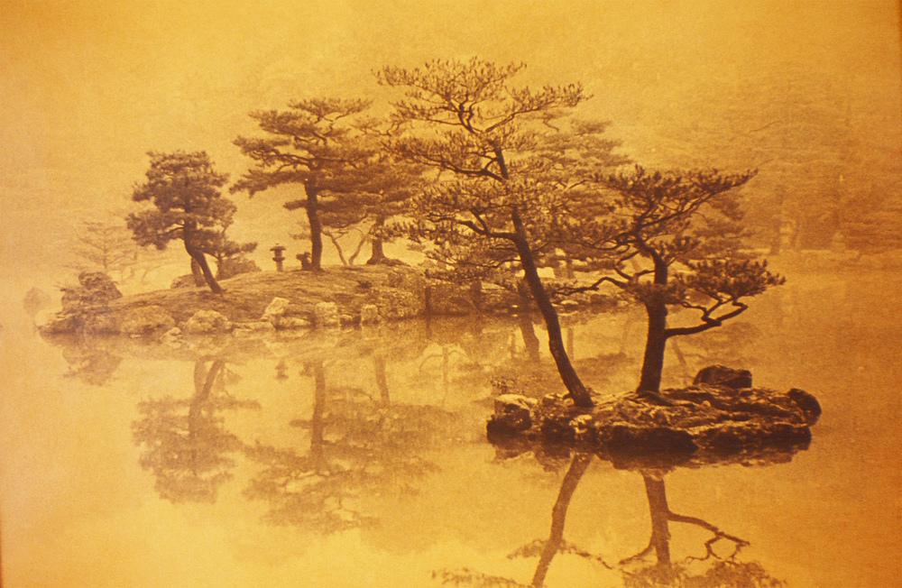 Garden__1__Kyoto.jpg