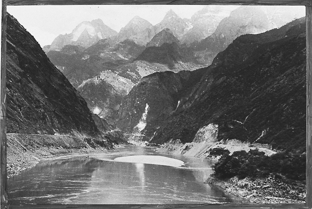 Mt._View_from_Yangtze_River.jpg
