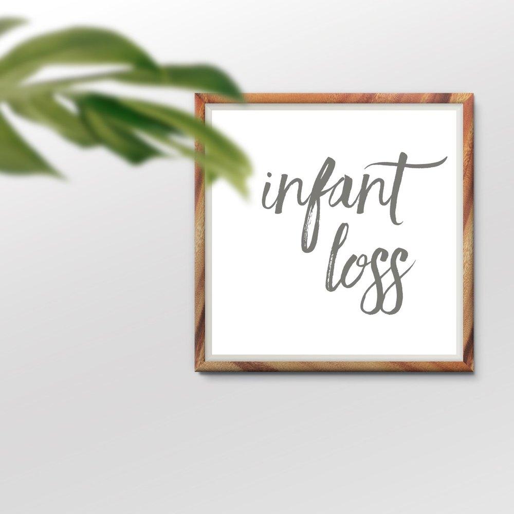 Infant Loss.jpg