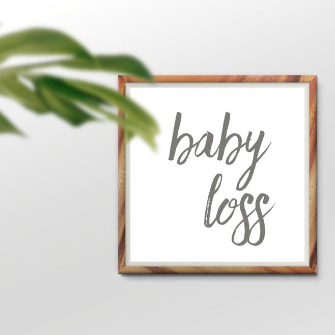 baby loss.png