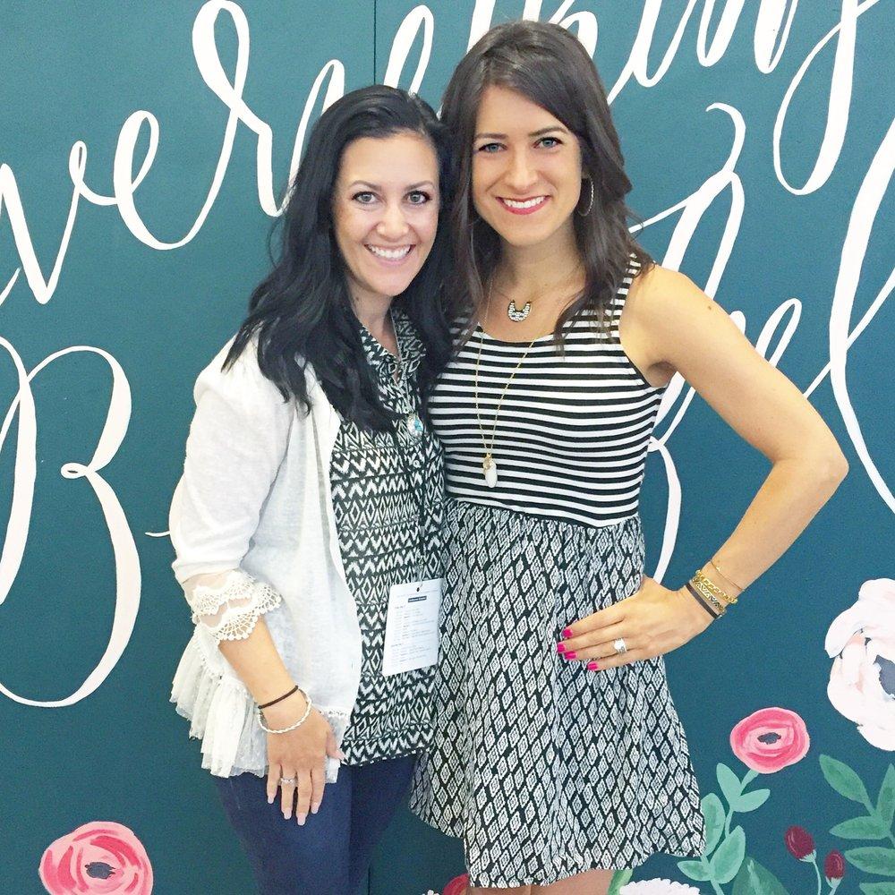 Caroline&Lauren.jpg