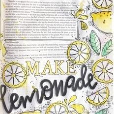 lemonade.jpeg