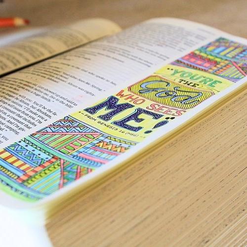 bible.jpeg