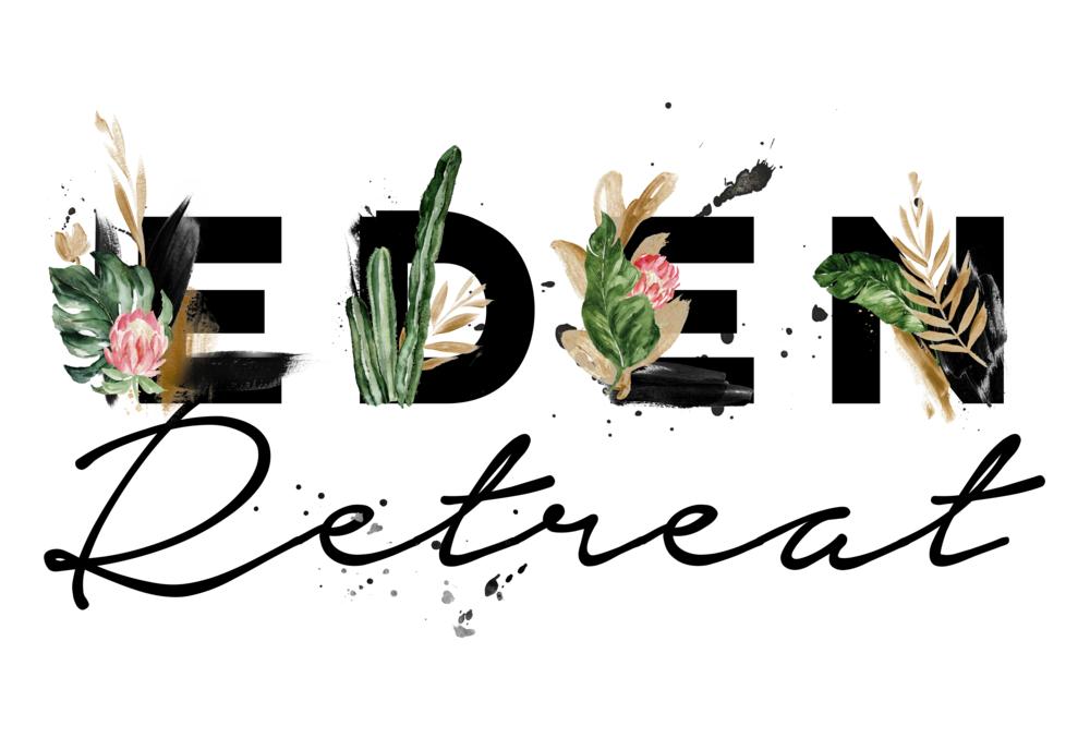Eden Retreat.PNG
