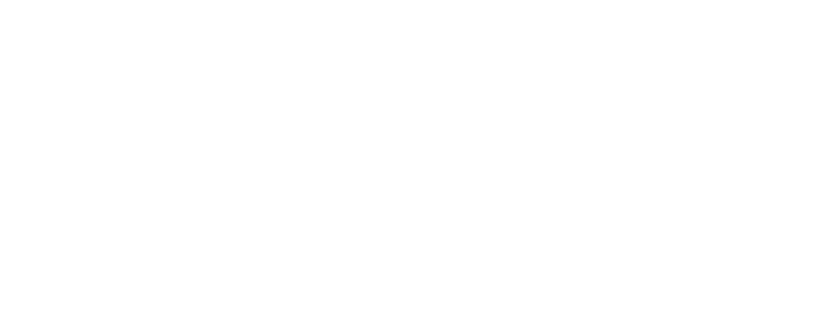 Simply Animal Behavior and Training Center LLC
