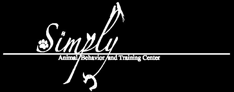 Impulse Control: Intermediate - Advanced — Simply Animal Behavior