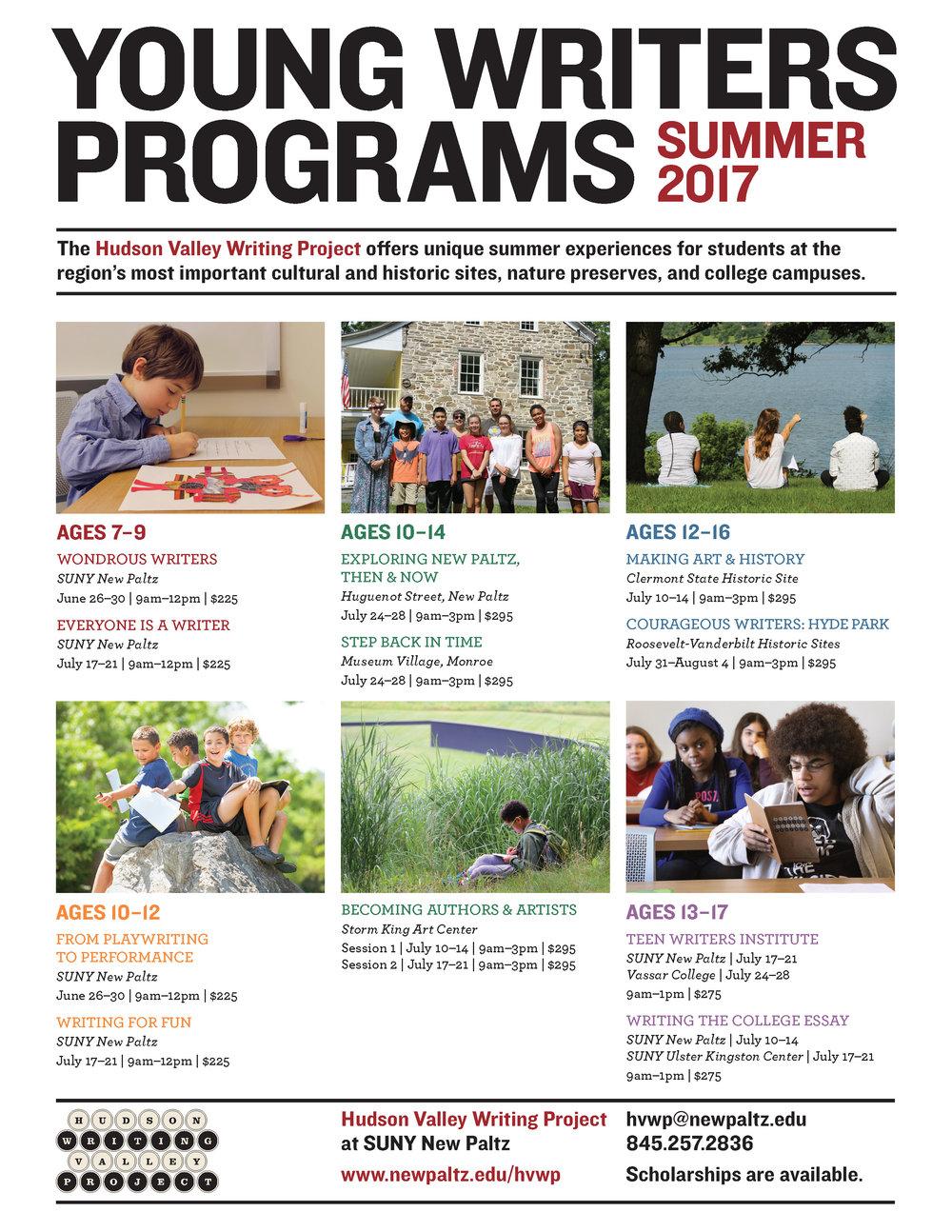 HVWP Flyer FINAL-2017.jpg