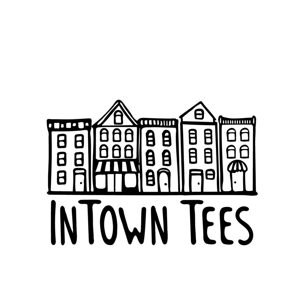 SWD Website graphics-intowntees3.jpg