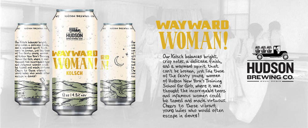 wayward banner ads - facebook + website.jpg