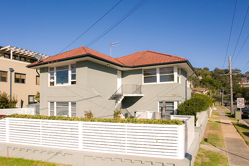 1231 pittwater rd collaroy 1 lo.jpg