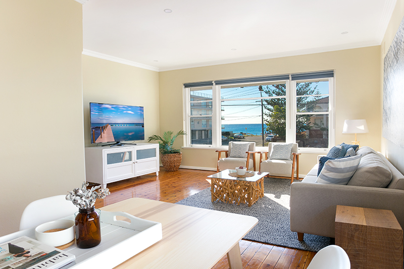 1231 pittwater rd collaroy 2 lo.jpg