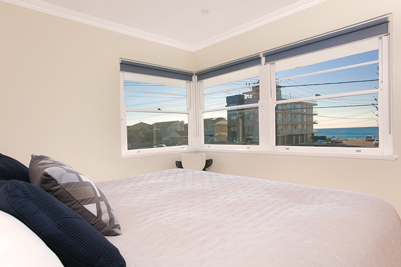 1231 pittwater rd collaroy 3 lo.jpg