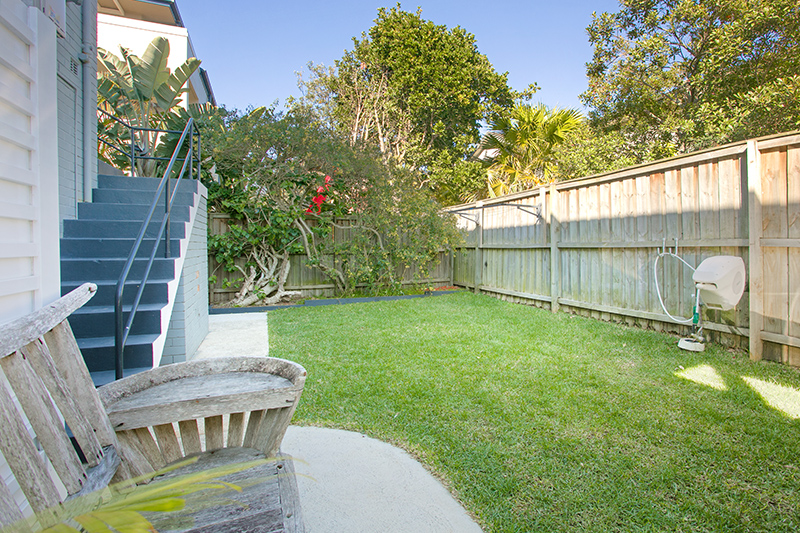 1231 pittwater rd collaroy 7 lo.jpg