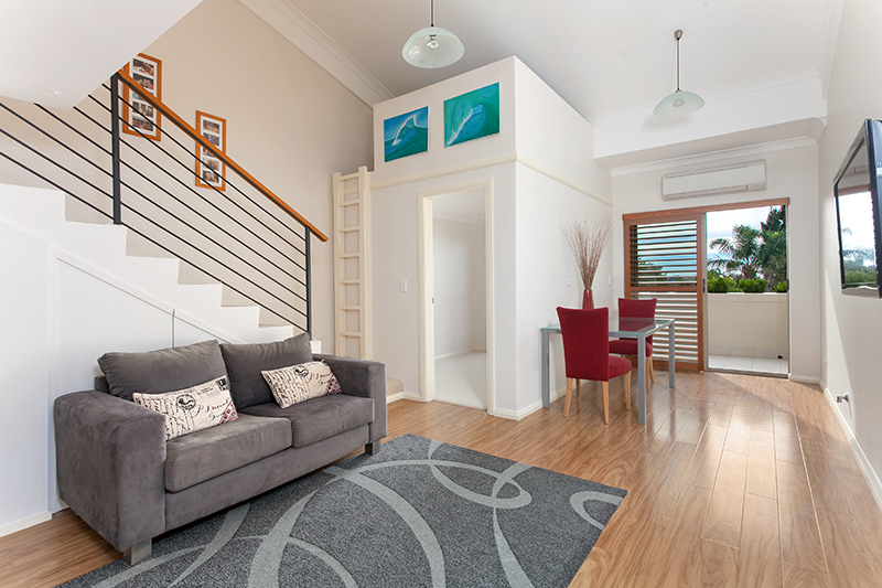 14-1026 pittwater rd 1 lo.jpg