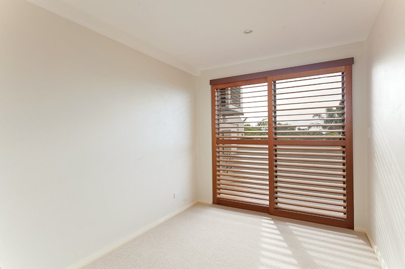 14-1026 pittwater rd 2 lo.jpg