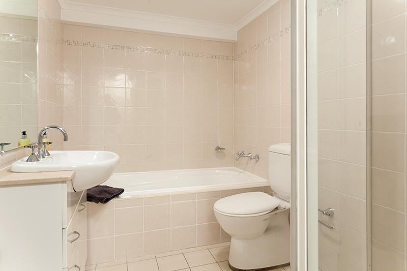 14-1026 pittwater rd 5 lo.jpg
