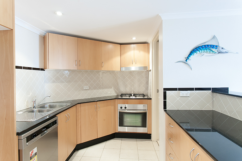 14-1026 pittwater rd 6 lo.jpg