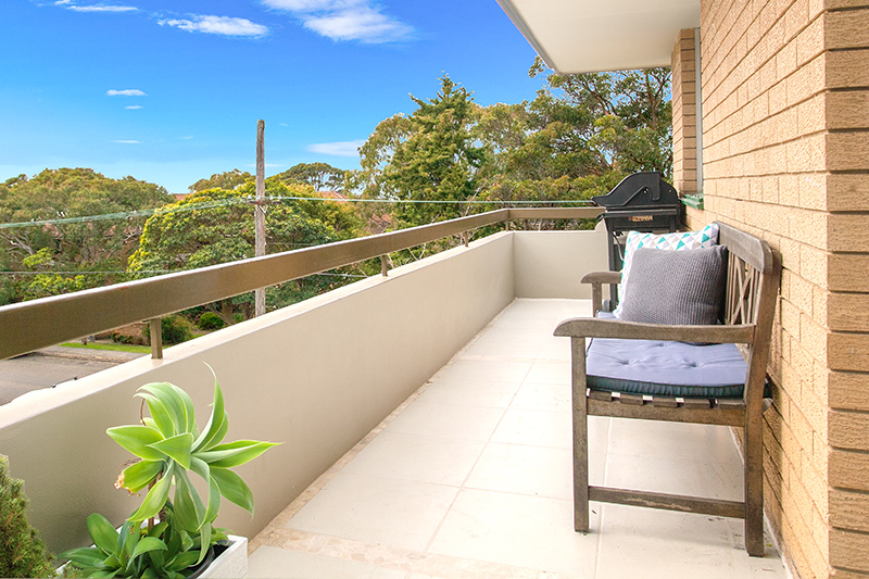 1231 pittwater rd collaroy 8 lo.jpg