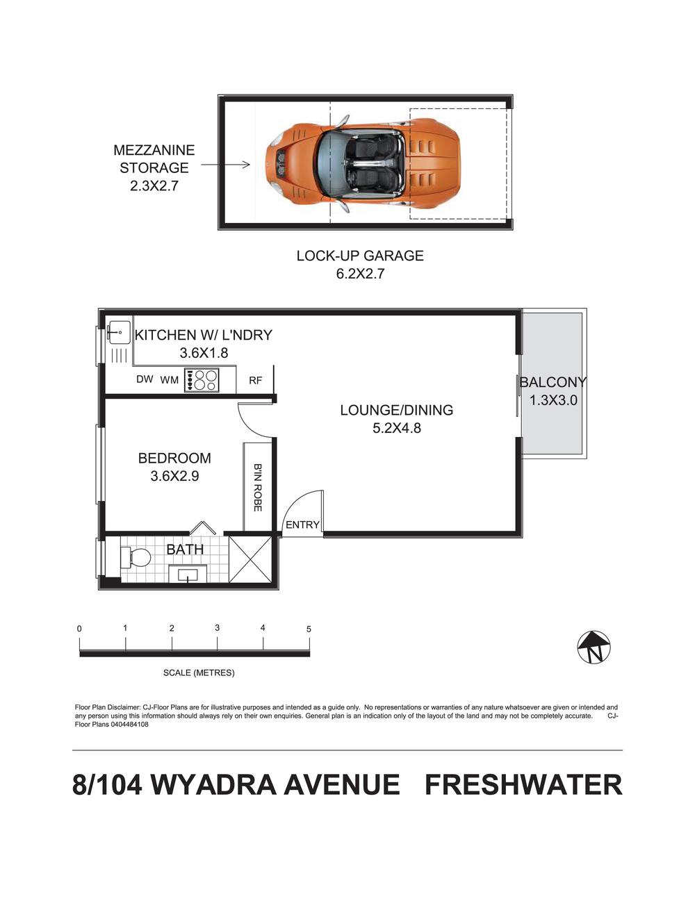 8@104 Wyadra Avenue Freshwater.jpg