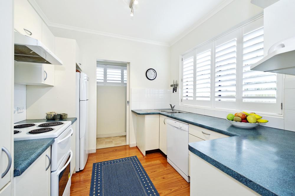 Kitchen PQ.jpg