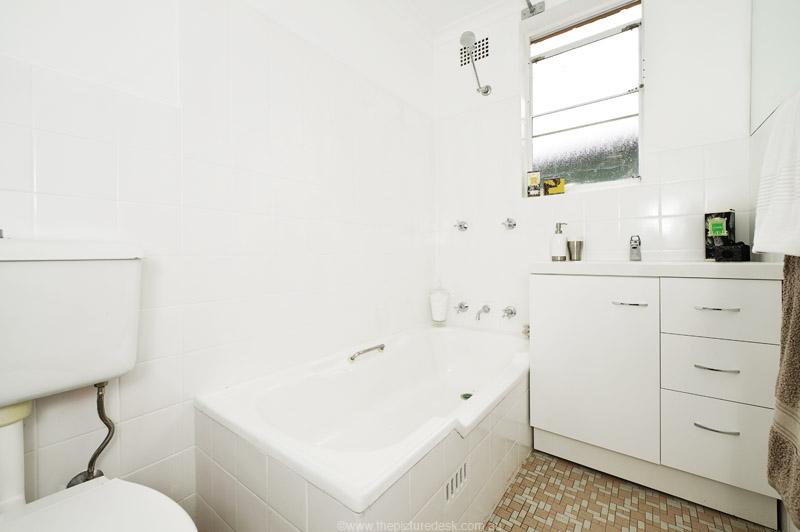 Bath WQ.jpg