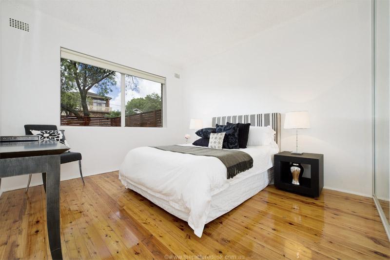 Bed 3 WQ.jpg