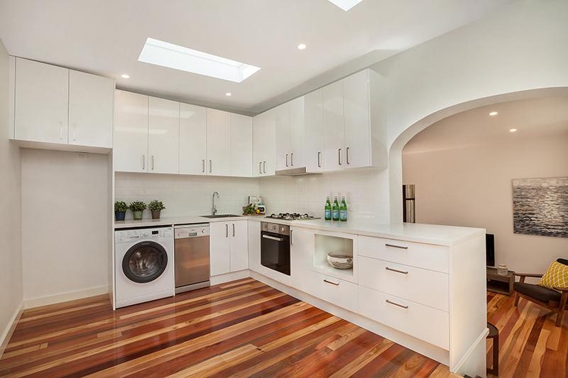 Middleton-Street-4-24- Petersham-Kitchen 2-Low.jpg