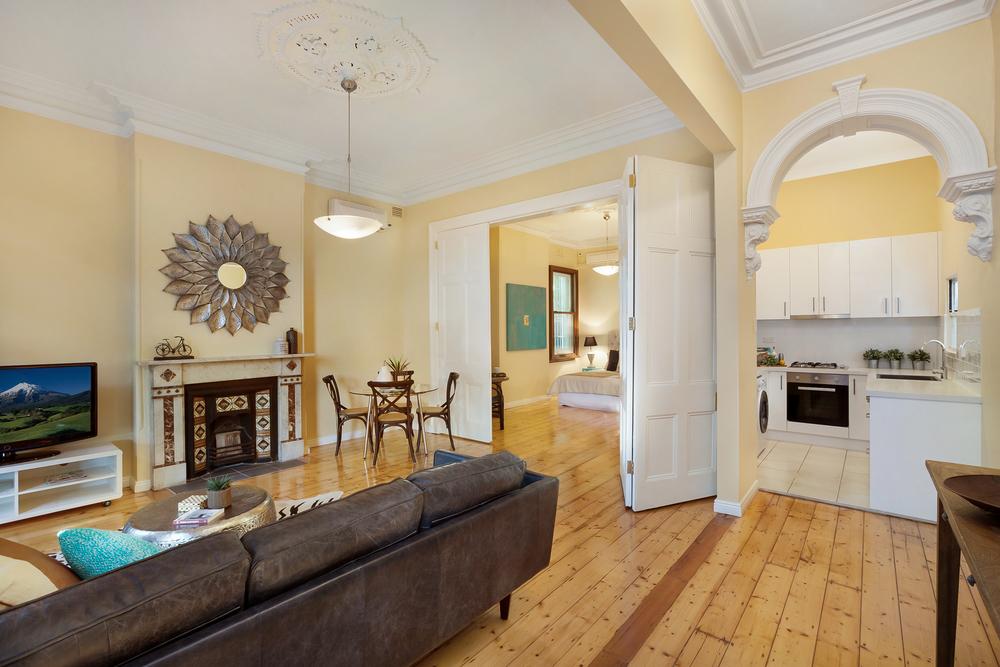 Middleton-St-1-24-Petersham-Living 2.jpg