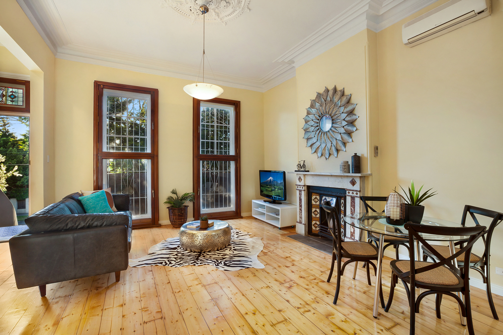 Middleton-St-1-24-Petersham-Living.jpg