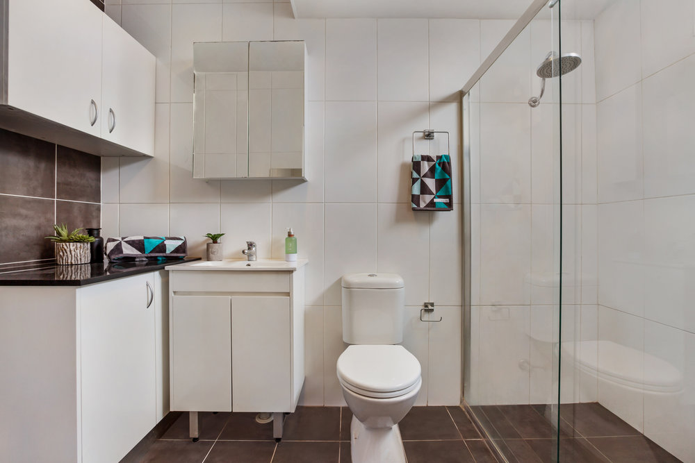Dadley-St-12-Alexandria-Bathroom.jpg