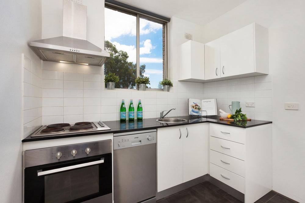 Dadley-St-12-Alexandria-Kitchen.jpg