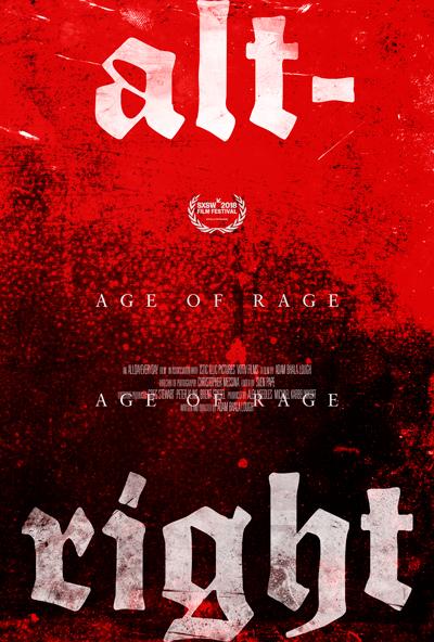 ALTRIGHT_AGE_OF_RAGE_SXSW-small.jpg