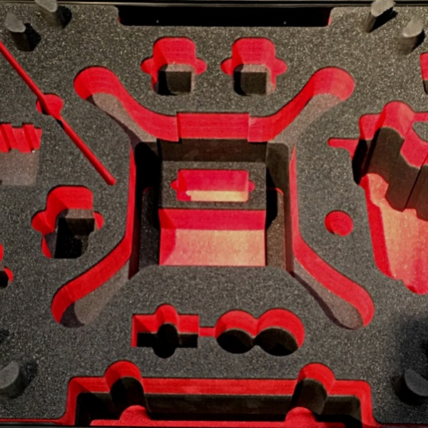 Red Puzzle_9934_1024_Fotor.jpg