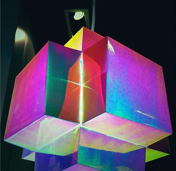 Emerging Cubes  copy_Fotor.jpg