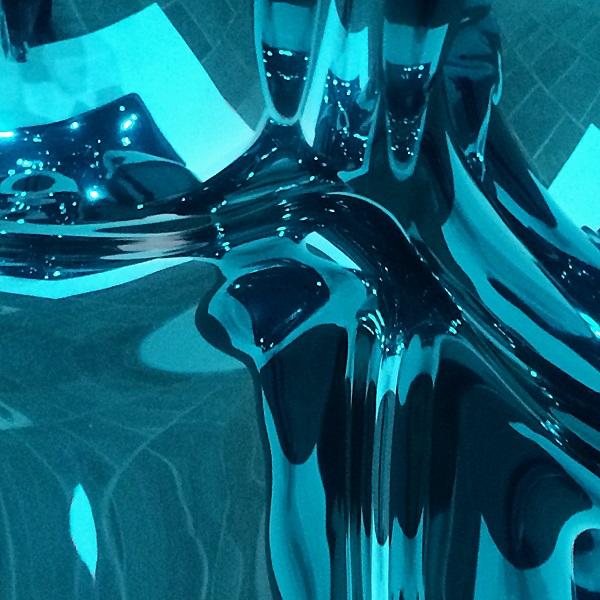 Blue Gloss IMG_3381_Fotor.jpg
