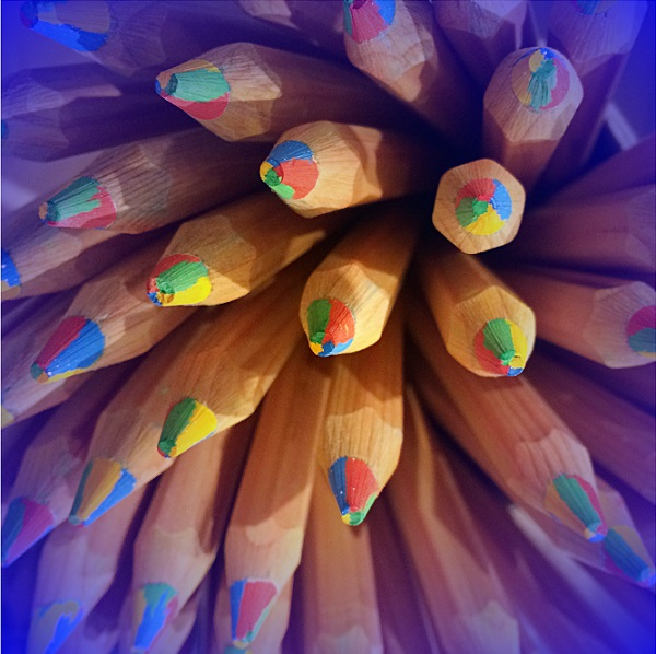Rainbow Pencils IMG_3189_Fotor.jpg