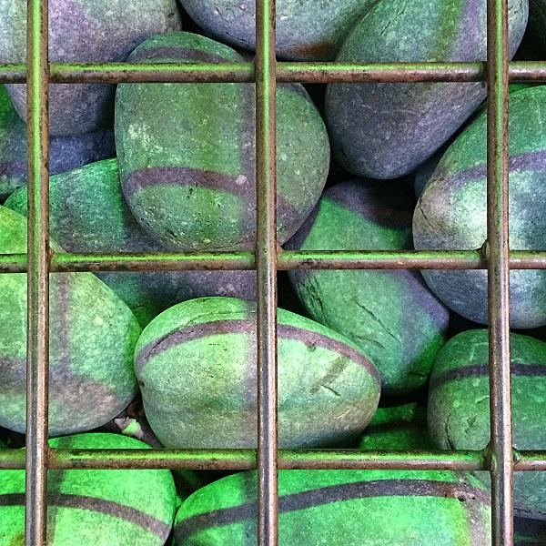 River Stones copy.jpg