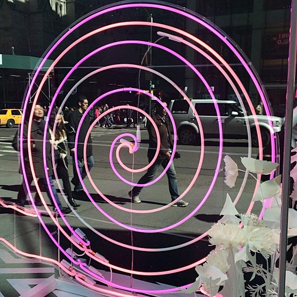 Neon Spirals.jpg