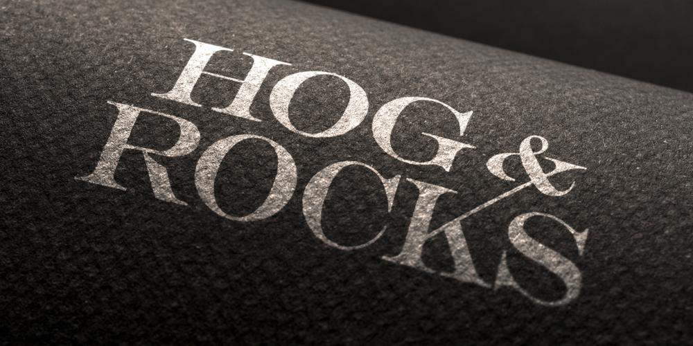 hogrocks.png